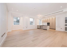 3 Bed Flats And Apartments in Hampstead property L2L3688-1375