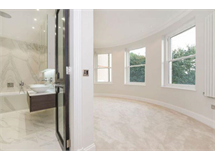 4 Bed Flats And Apartments in Hampstead property L2L3688-1377