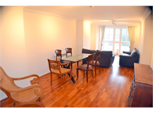 1 Bed Flats And Apartments in Chalk Farm property L2L3688-1385