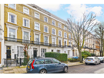1 Bed Flats And Apartments in South Hampstead property L2L3688-1389
