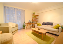 1 Bed Flats And Apartments in Chalk Farm property L2L3688-1394