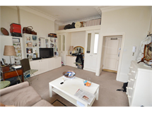 0 Bed Flats And Apartments in Camden Town property L2L3688-1403