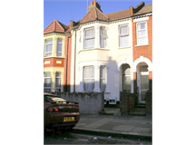 2 Bed Flats And Apartments in Willesden property L2L3688-1400