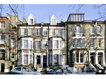 5 Bed House in Hampstead property L2L3688-1417