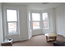 4 Bed Flats And Apartments in Brondesbury property L2L3688-1421