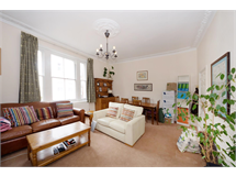 2 Bed Flats And Apartments in South Hampstead property L2L3688-1424