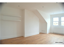 2 Bed Flats And Apartments in Brondesbury Park property L2L3688-1427