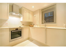2 Bed Flats And Apartments in Hampstead property L2L3688-1433