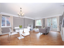 2 Bed Flats And Apartments in Hampstead property L2L3688-1431