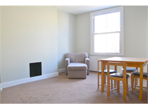 1 Bed Flats And Apartments in South Hampstead property L2L3688-1440