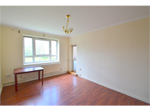 4 Bed Flats And Apartments in South Hampstead property L2L3688-1441