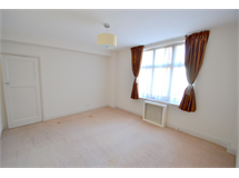 1 Bed Flats And Apartments in Maida Vale property L2L3688-1466