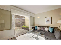 2 Bed Flats And Apartments in Lisson Grove property L2L3688-1463