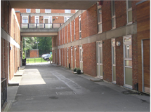 3 Bed Flats And Apartments in Kilburn Park property L2L3688-1465