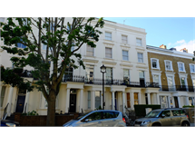 2 Bed Flats And Apartments in South Hampstead property L2L3688-1467