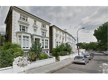 0 Bed Flats And Apartments in Swiss Cottage property L2L3688-1468