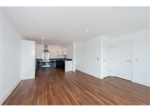 1 Bed Flats And Apartments in South Hampstead property L2L3688-1469