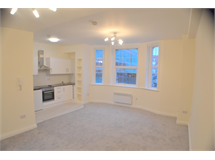 0 Bed Flats And Apartments in St Johns Wood property L2L3688-1470