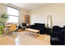 1 Bed Flats And Apartments in South Hampstead property L2L3688-1472