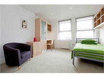 0 Bed Flats And Apartments in Swiss Cottage property L2L3688-1481