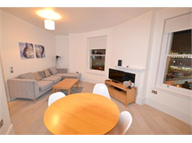 2 Bed Flats And Apartments in Clerkenwell property L2L3688-1502