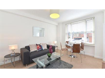 1 Bed Flats And Apartments in Mayfair property L2L3688-1507