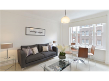 1 Bed Flats And Apartments in Mayfair property L2L3688-1508