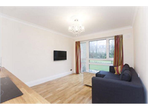 2 Bed Flats And Apartments in South Hampstead property L2L3688-1513