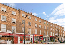 1 Bed Flats And Apartments in Bloomsbury property L2L3688-1515