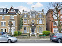 2 Bed Flats And Apartments in West Hampstead property L2L3688-1519