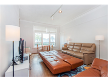 2 Bed Flats And Apartments in West Hampstead property L2L3688-1518