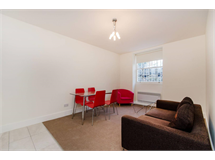 1 Bed Flats And Apartments in St Johns Wood property L2L3688-1521