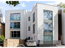 1 Bed Flats And Apartments in South Hampstead property L2L3688-1522