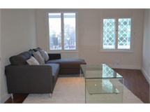 2 Bed Flats And Apartments in Euston property L2L3688-1524
