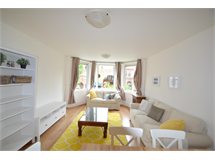 2 Bed Flats And Apartments in St Johns Wood property L2L3688-1525