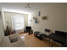 1 Bed Flats And Apartments in South Hampstead property L2L3688-1526
