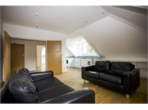 3 Bed Flats And Apartments in Brondesbury Park property L2L3688-1529