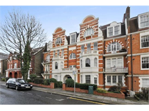 4 Bed Flats And Apartments in Brondesbury property L2L3688-1559