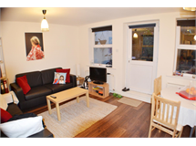 2 Bed Flats And Apartments in Camden Town property L2L3688-1573