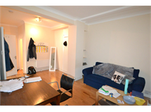 0 Bed Flats And Apartments in Euston property L2L3688-1591