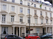 2 Bed Flats And Apartments in Maida Vale property L2L3688-1597