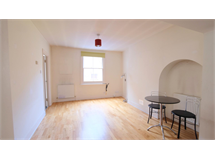 1 Bed Flats And Apartments in South Hampstead property L2L3688-1598