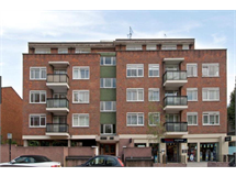3 Bed Flats And Apartments in South Hampstead property L2L3688-1600