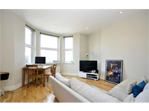 1 Bed Flats And Apartments in Brondesbury Park property L2L3688-1610