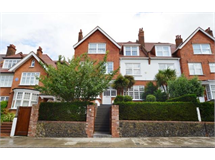 4 Bed House in Hampstead property L2L3688-1614