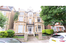 1 Bed Flats And Apartments in West Hampstead property L2L3688-1613