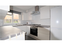 2 Bed Flats And Apartments in Swiss Cottage property L2L3688-1615