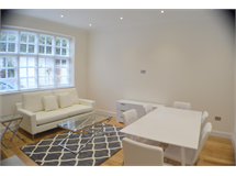 1 Bed Flats And Apartments in Hampstead property L2L3688-1670