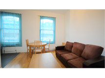 2 Bed Flats And Apartments in Brondesbury property L2L3688-1686