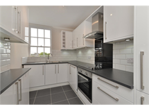 3 Bed Flats And Apartments in Lisson Grove property L2L3688-1687